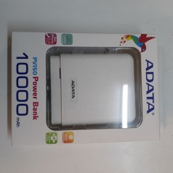 POWER BANK ADATA 10000MAH