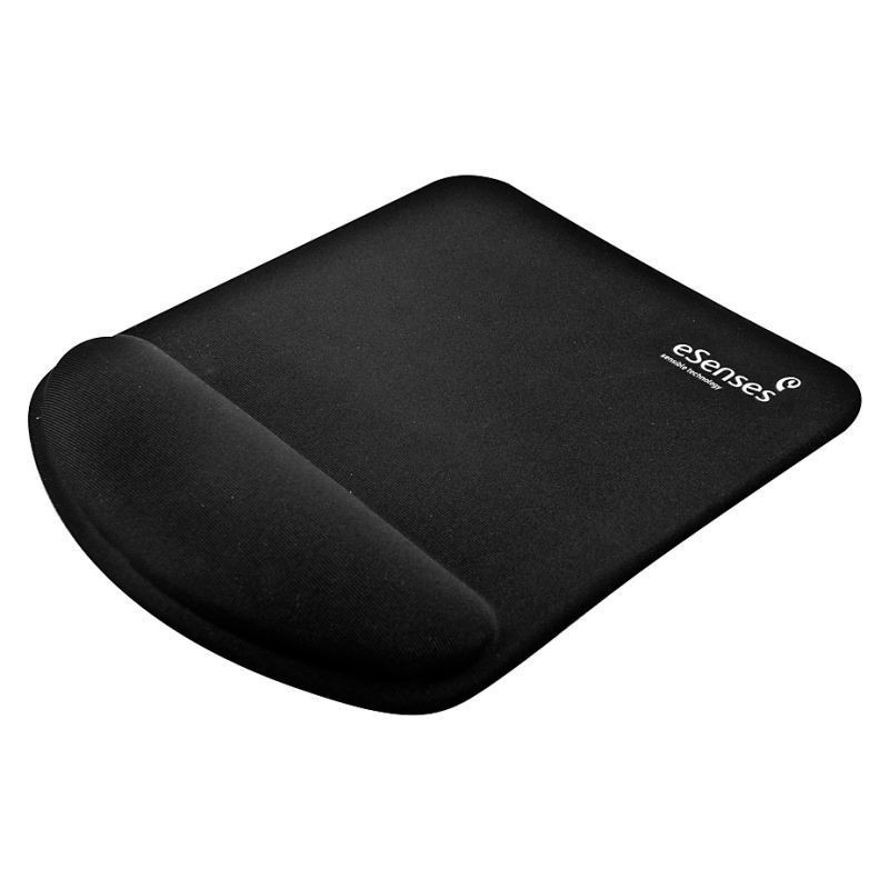 ACCESORIO PAD MOUSE
