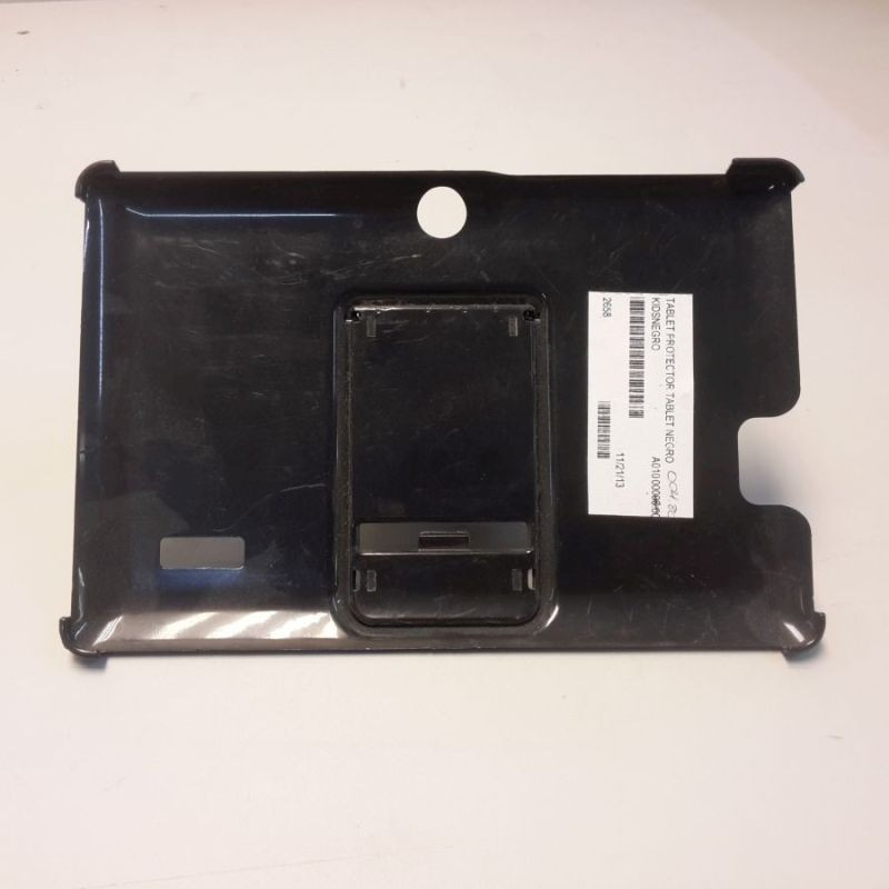 TABLET PROTECTOR TABLET NEGRO