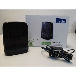 ROUTER 150 MINI WIRELESS N HOME